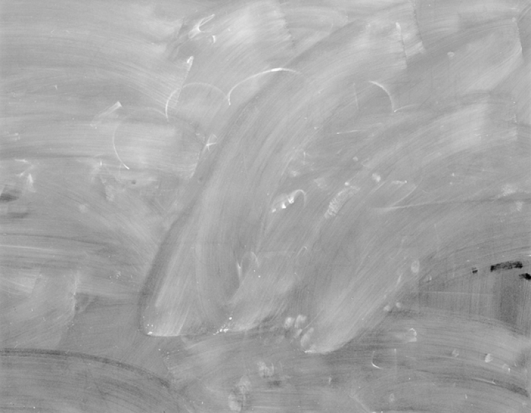 http://www.gregorytdavis.com/files/gimgs/th-5_Chalkboard XXI.jpg