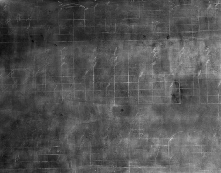 http://www.gregorytdavis.com/files/gimgs/th-5_Chalkboard III.jpg