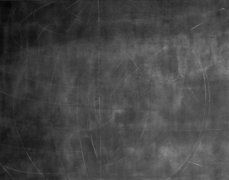 http://www.gregorytdavis.com/files/gimgs/th-5_Chalkboard V.jpg